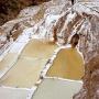 zoutpannen Salinas
