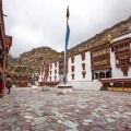 Hemis klooster